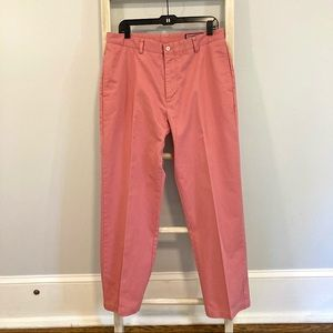Vineyard Vines Club Pant chinos
